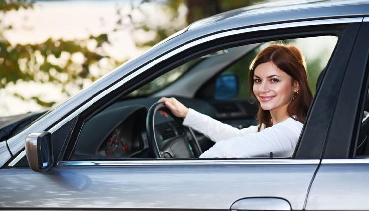 saveti za auto